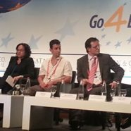 Go4Europe: Views after the conference