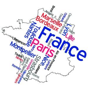 Obtention de la nationalité française 1
