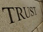 <!--:fr-->Trusts en Israël: la nouvelle législation<!--:--><!--:en-->Trusts en Israël: la nouvelle législation<!--:--><!--:he-->Trusts en Israël: la nouvelle législation<!--:-->