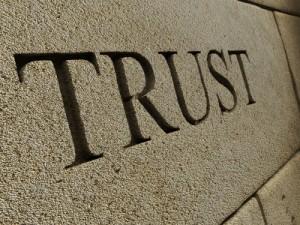 Trusts en Israël: la nouvelle législation 1