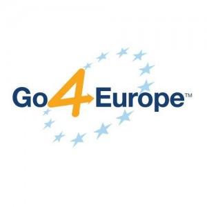 Conférence Go4Europe - 11ème Edition 1