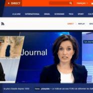 Extradition Israel – France : Affaire Ben Haim et Bitton
