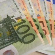 Lutte contre la fraude fiscale et renforcement de la coopération fiscale entre la France et Israël