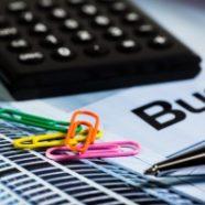 La création d'entreprise en Israël : comment choisir la formule qui vous convient? Première partie
