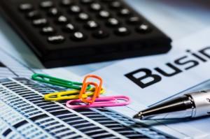 La création d'entreprise en Israël : comment choisir la formule qui vous convient? Première partie 1