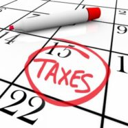 Impôt sur les sociétés en Israël : synthèse à l'usage des créateurs d'entreprises et des entrepreneurs en Israël