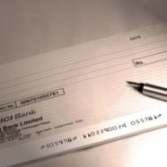 TVA et impôts en Israël : les obligations du créateur d'entreprise à l'égard des autorités fiscales