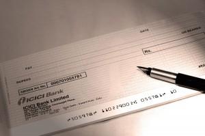 TVA et impôts en Israël : les obligations du créateur d'entreprise à l'égard des autorités fiscales 1