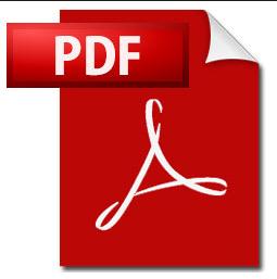 Image Téléchargement PDF