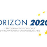 Start-up in Israel: Horizon 2020 – The EU's new research and innovation programme