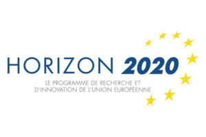 Start-up in Israel: Horizon 2020 – The EU's new research and innovation programme 1