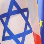 Loi sur le boycott contre l'Etat d'Israël: la protection des entreprises israéliennes