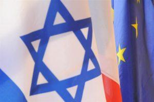 Loi sur le boycott contre l'Etat d'Israël: la protection des entreprises israéliennes 1