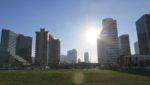 <!--:fr-->La fiscalité en Israël applicable aux entreprises: les nouvelles méthodes de taxation<!--:--><!--:en-->La fiscalité en Israël applicable aux entreprises: les nouvelles méthodes de taxation<!--:--><!--:he-->La fiscalité en Israël applicable aux entreprises: les nouvelles méthodes de taxation<!--:-->