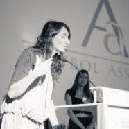 L'accueil et l'intégration des stagiaires français en Israël: un modèle de développement du Cabinet  ABITBOL & ASSOCIES
