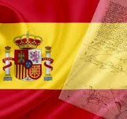 רכישת דרכון ספרדי לישראלים