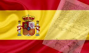 Obtenir la nationalité espagnole