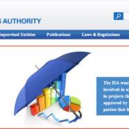Plateformes de Forex et Options Binaires:  Les Changements Significatifs de la Législation en Israël avec l'Entrée en Vigueur de l'Amendement 42