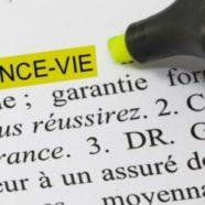 Fiscalité France-Israël: le contrat de capitalisation ou d'assurance vie luxembourgeois