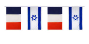 Obtention de la nationalité française 4