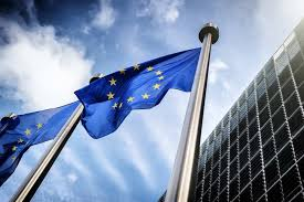 la réforme européenne des successions internationales et ses conséquences en Israel