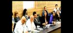 Arnaque Options binaires : Intervention de Maître Debborah Abitbol en Commission parlementaire
