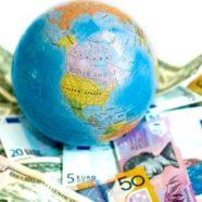 Non déclaration des comptes en Israël et à l'étranger : Instauration d'une majoration unique par la Loi de finance rectificative pour 2016