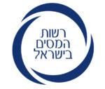 """מיסוי ישראל צרפת: שינוי במצב המיסוי של עובדים ישראלים שנשלחו לעבוד בחו""""ל"""