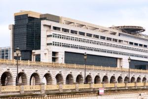 Fiscalité Israel-France - Contrôle des non-résidents : mise en place d'un nouveau service de contrôle : la DINR