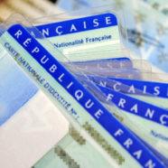 Demande de CNF: Obtenir la Nationalité Française par Filiation
