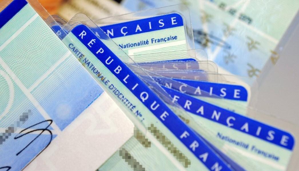 Demande de CNF: Obtenir la Nationalité Française par Filiation 1