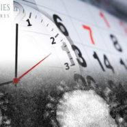 Newsletter Déclaration Fiscale 2020: Nos experts à vos côtés