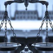 Divorcer en Israël: L'application du Droit Français aux Relations Pécuniaires entre Époux