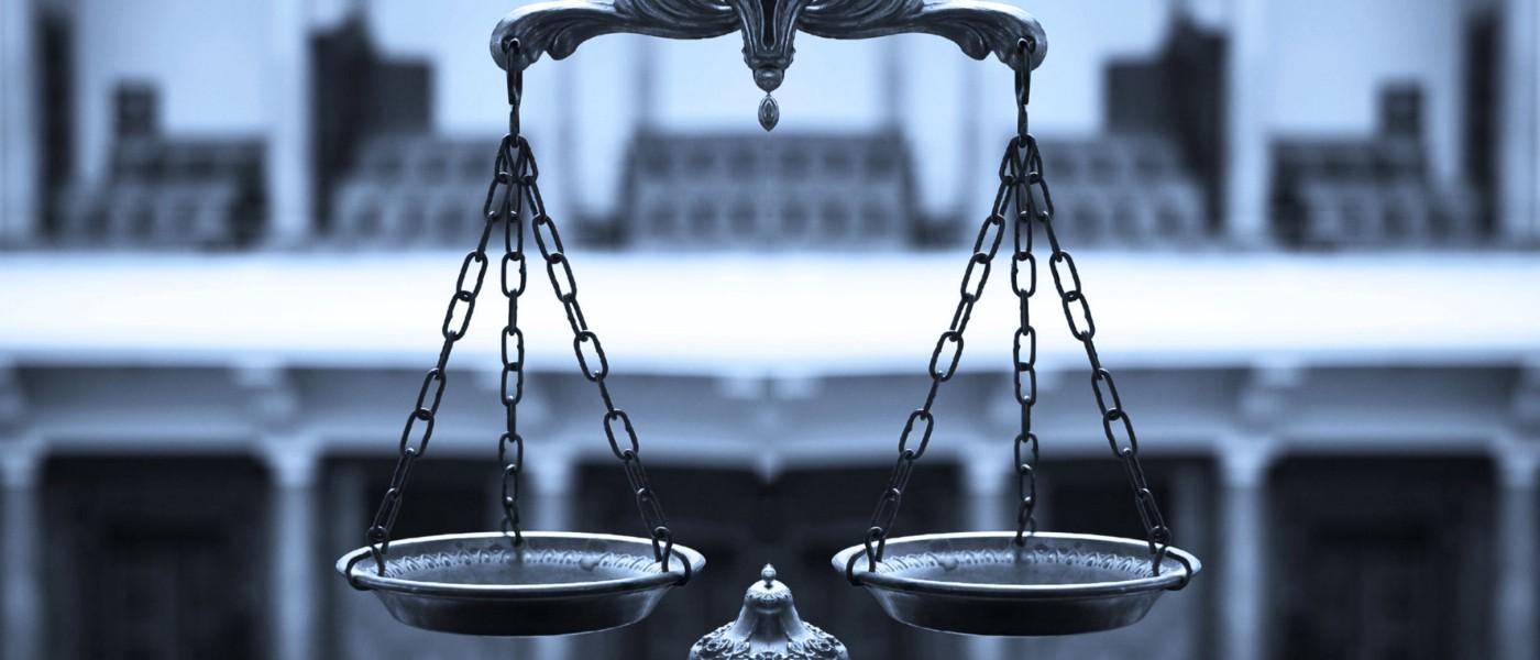 Divorcer en Israël: L'application du Droit Français aux Relations Pécuniaires entre Époux 1