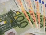 <!--:fr-->Lutte contre la fraude fiscale et renforcement de la coopération fiscale entre la France et Israël<!--:--><!--:en-->Lutte contre la fraude fiscale et renforcement de la coopération fiscale entre la France et Israël<!--:--><!--:he-->Lutte contre la fraude fiscale et renforcement de la coopération fiscale entre la France et Israël<!--:-->