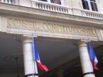 Application cumulée des sanctions pénales et fiscales en France: une pratique validée par le Conseil Constitutionnel