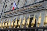 Fiscalité en France: Régularisation des comptes bancaires détenus à l'étranger