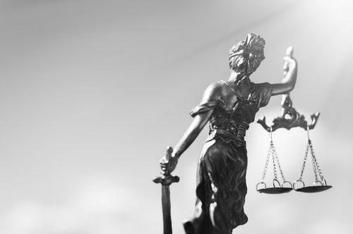Notariat en Droit Israélien