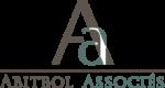 Achat d'une Concession Perpétuelle en Israël – Sécurisation par Acte Notarié