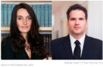 Se marier en France, Divorcer en Israel